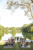 Piedmont-Park-Wedding-Photos-1018-0016