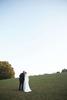 Piedmont-Park-Wedding-Photos-1018-0017