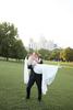 Piedmont-Park-Wedding-Photos-1018-0018