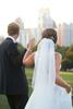 Piedmont-Park-Wedding-Photos-1018-0019