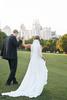 Piedmont-Park-Wedding-Photos-1018-0020