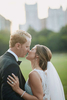 Piedmont-Park-Wedding-Photos-1018-0021