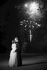 Piedmont-Park-Wedding-Photos-1018-0022