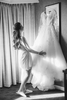 Ritz-Carlton-Wedding-Atlanta-0011