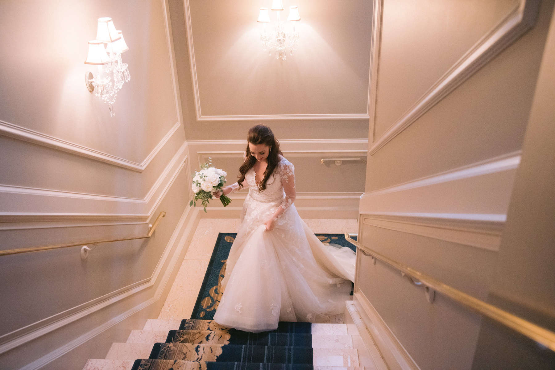 Ritz-Carlton-Wedding-Atlanta-0016