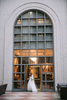 Ritz-Carlton-Wedding-Atlanta-0017