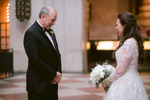 Ritz-Carlton-Wedding-Atlanta-0018