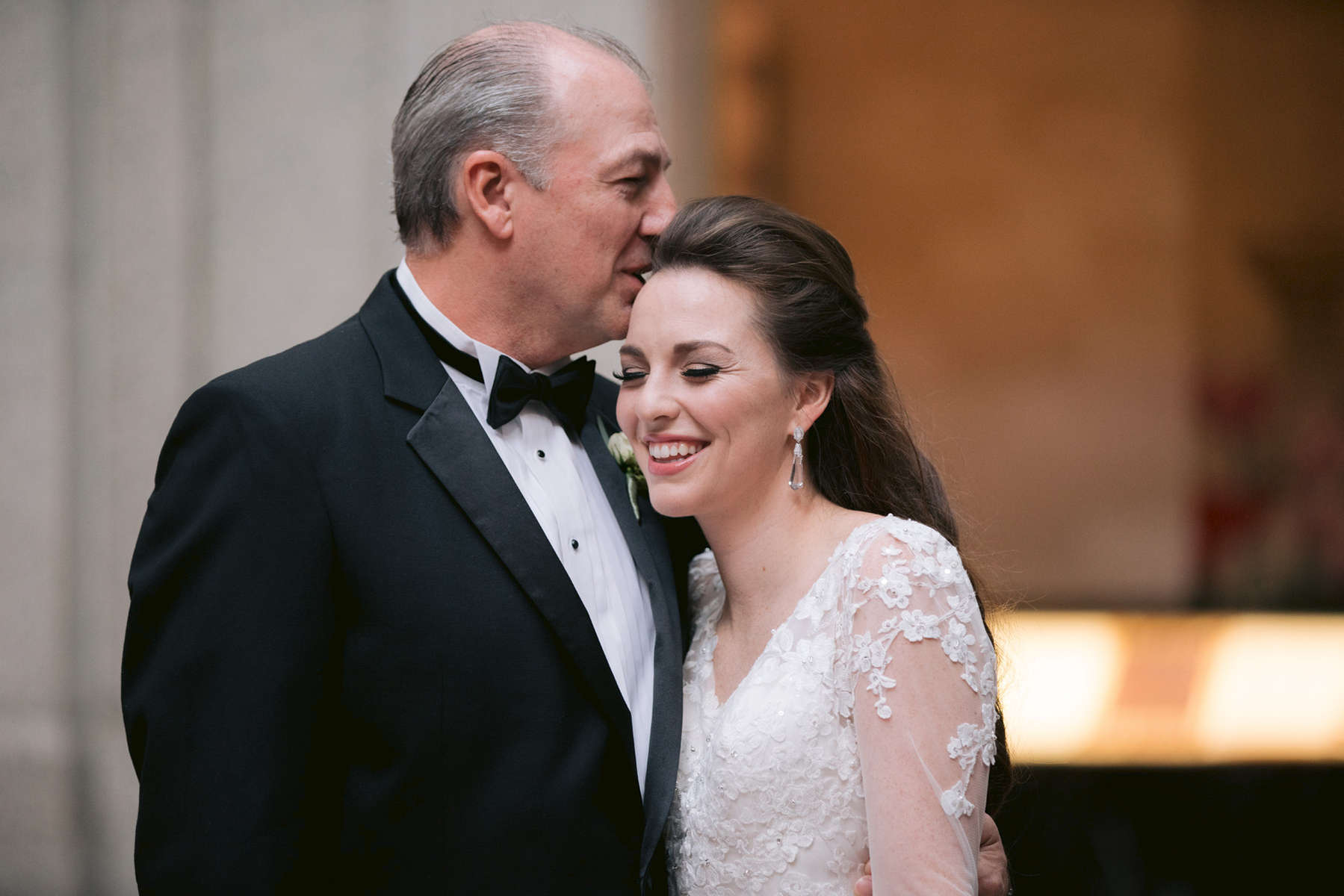 Ritz-Carlton-Wedding-Atlanta-0019