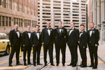Ritz-Carlton-Wedding-Atlanta-0023