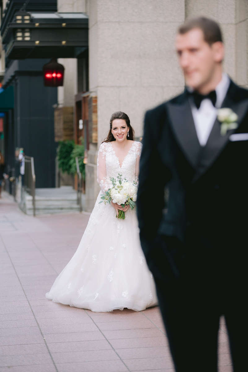 Ritz-Carlton-Wedding-Atlanta-0029