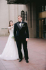 Ritz-Carlton-Wedding-Atlanta-0030