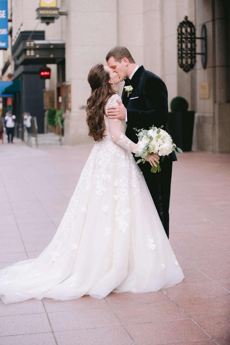 Ritz-Carlton-Wedding-Atlanta-0032