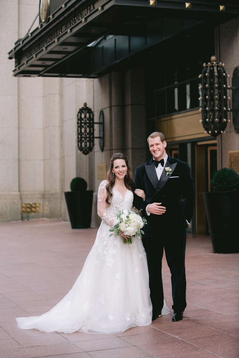 Ritz-Carlton-Wedding-Atlanta-0034