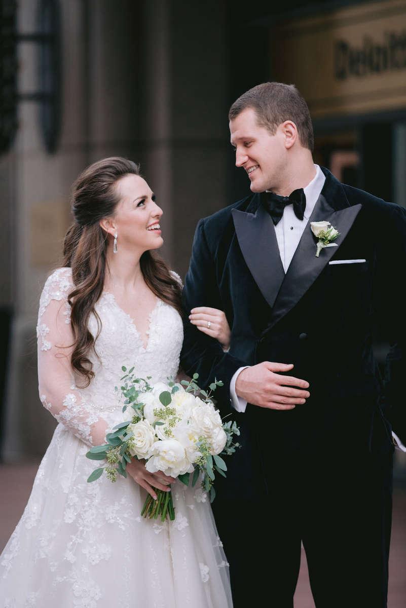 Ritz-Carlton-Wedding-Atlanta-0035