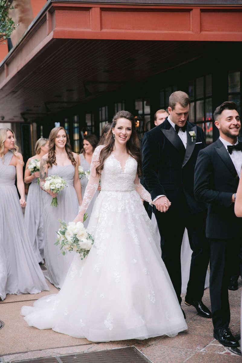 Ritz-Carlton-Wedding-Atlanta-0036b