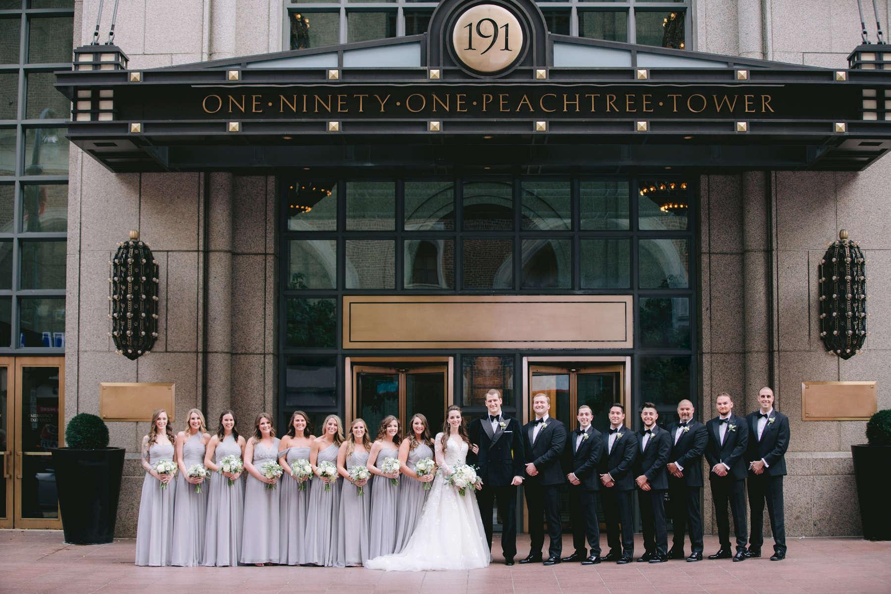 Ritz-Carlton-Wedding-Atlanta-0038