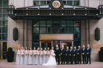 Ritz-Carlton-Wedding-Atlanta-0038