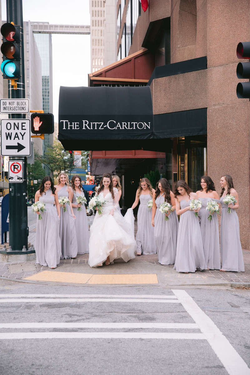 Ritz-Carlton-Wedding-Atlanta-0039