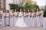 Ritz-Carlton-Wedding-Atlanta-0040