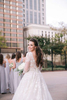 Ritz-Carlton-Wedding-Atlanta-0044