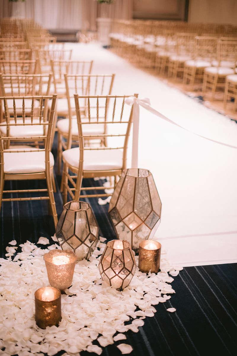 Ritz-Carlton-Wedding-Atlanta-0044b