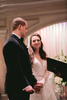 Ritz-Carlton-Wedding-Atlanta-0046