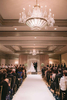Ritz-Carlton-Wedding-Atlanta-0048