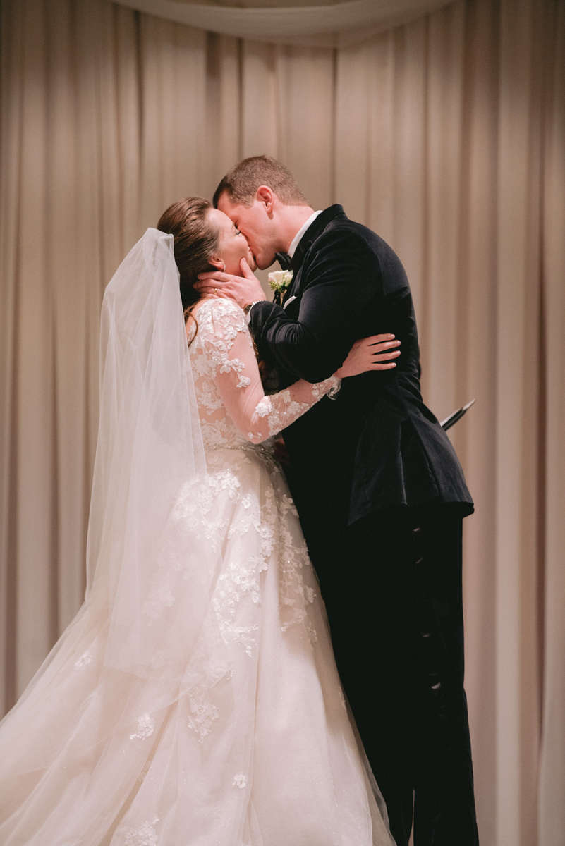 Ritz-Carlton-Wedding-Atlanta-0049