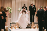 Ritz-Carlton-Wedding-Atlanta-0050
