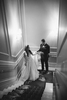 Ritz-Carlton-Wedding-Atlanta-0053