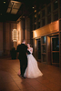 Ritz-Carlton-Wedding-Atlanta-0056