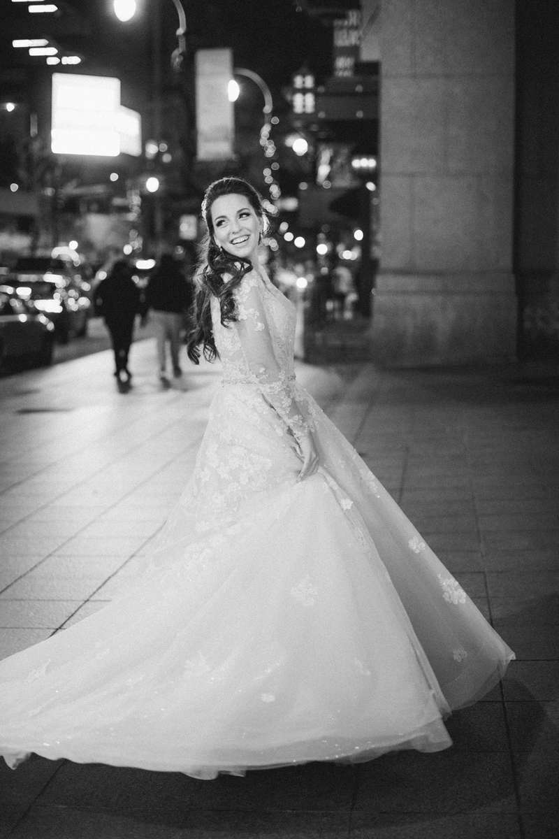 Ritz-Carlton-Wedding-Atlanta-0057