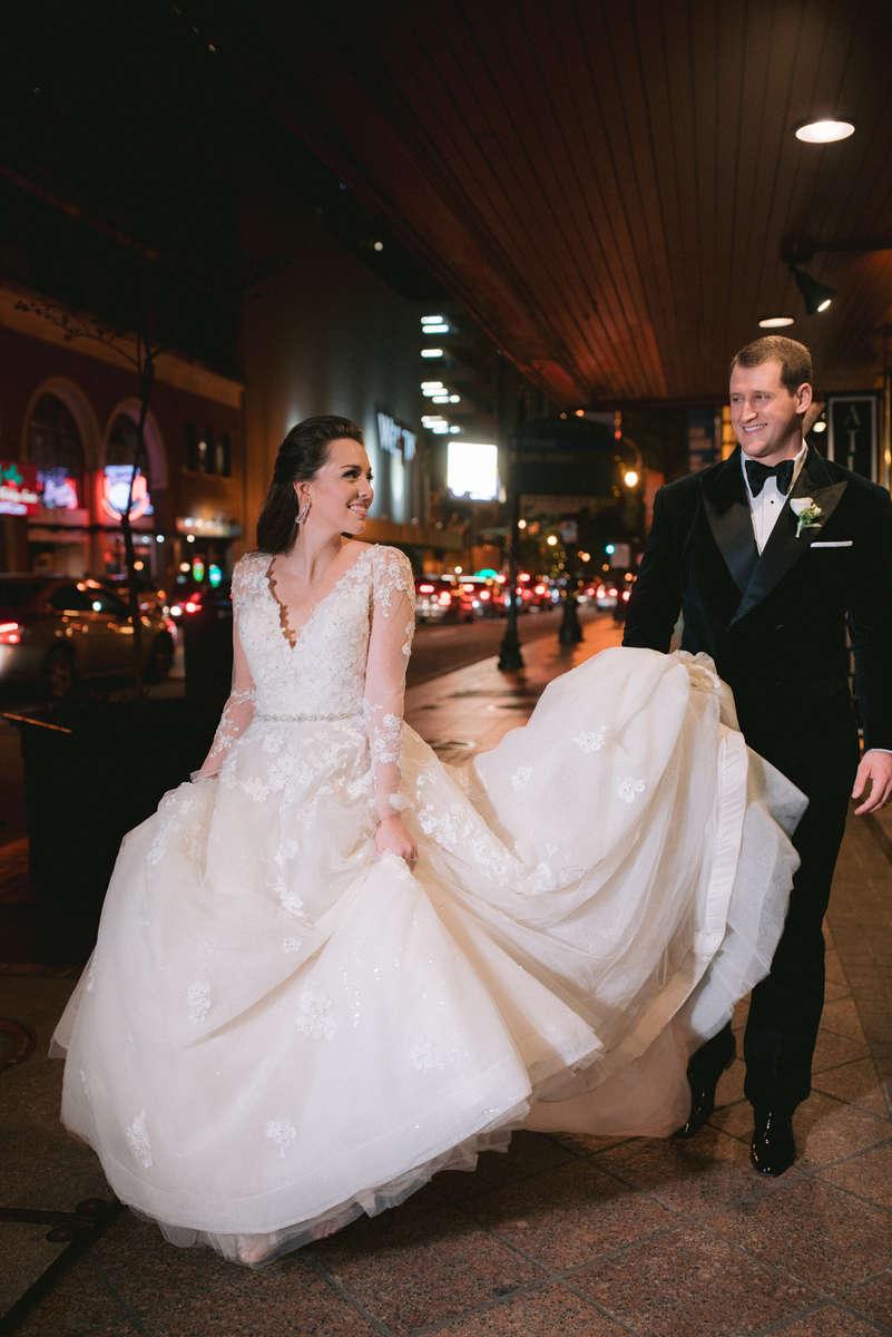 Ritz-Carlton-Wedding-Atlanta-0058