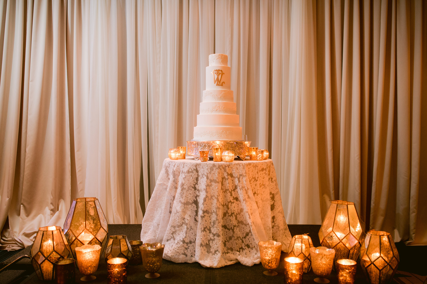 Ritz-Carlton-Wedding-Atlanta-0059