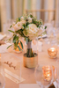 Ritz-Carlton-Wedding-Atlanta-0060