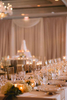 Ritz-Carlton-Wedding-Atlanta-0061