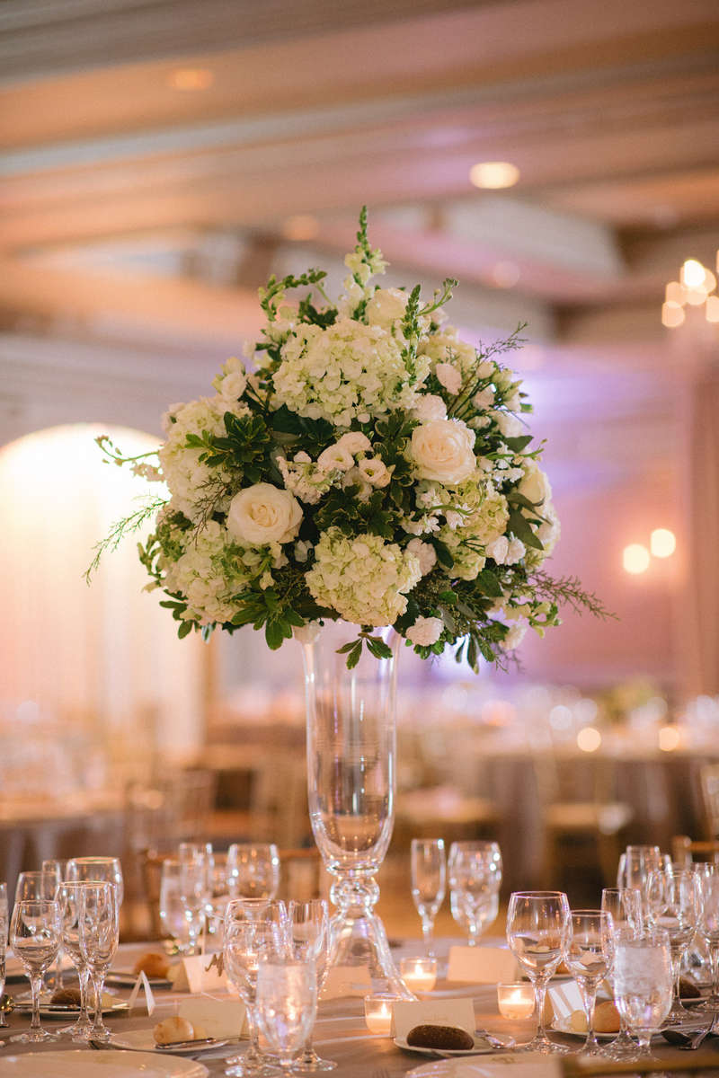 Ritz-Carlton-Wedding-Atlanta-0062