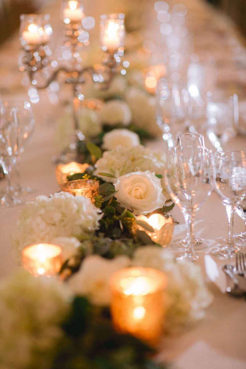 Ritz-Carlton-Wedding-Atlanta-0063