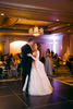 Ritz-Carlton-Wedding-Atlanta-0064