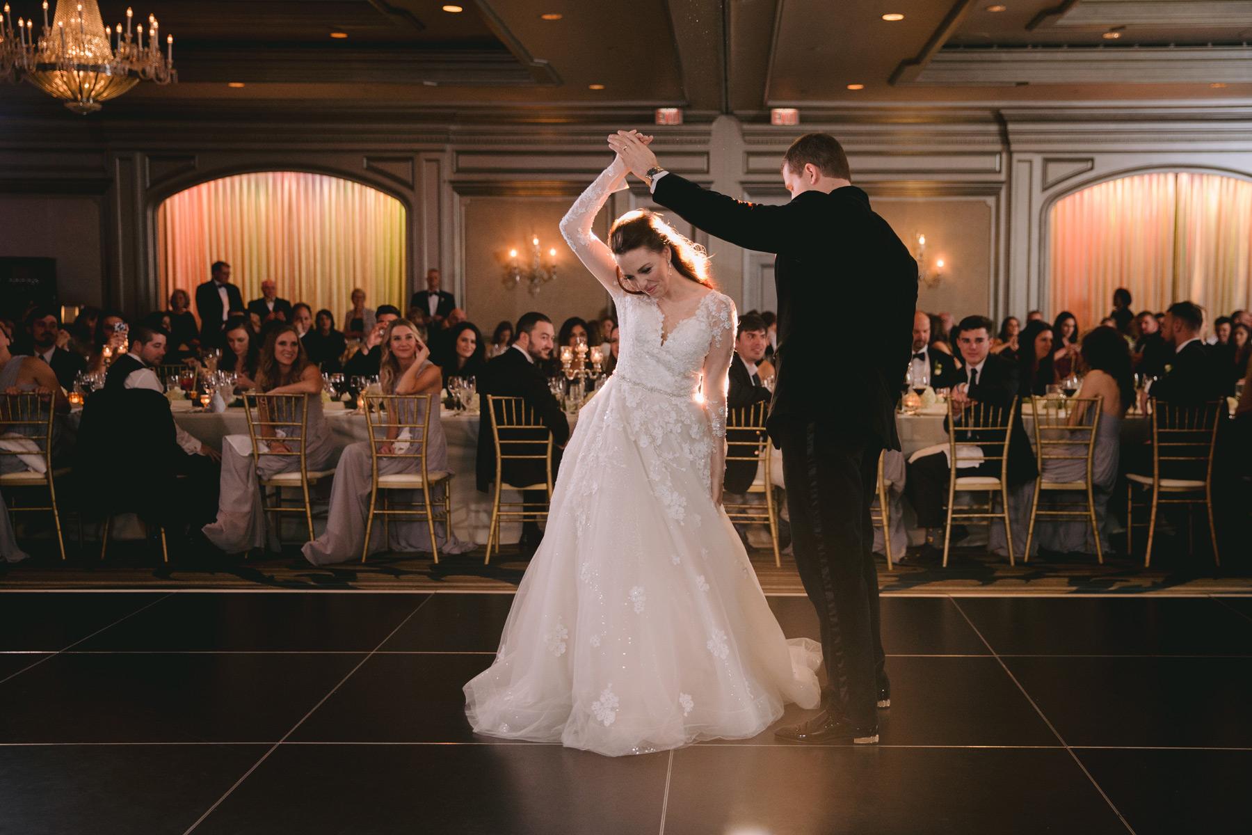 Ritz-Carlton-Wedding-Atlanta-0065