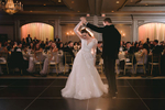 Ritz-Carlton-Wedding-Atlanta-0065