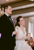 Ritz-Carlton-Wedding-Atlanta-0066