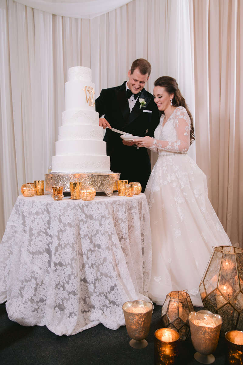 Ritz-Carlton-Wedding-Atlanta-0067