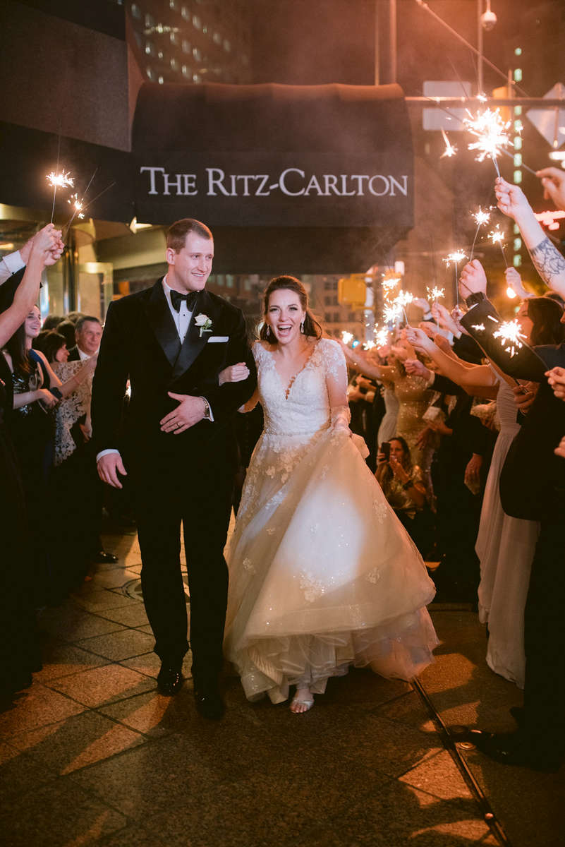 Ritz-Carlton-Wedding-Atlanta-0068