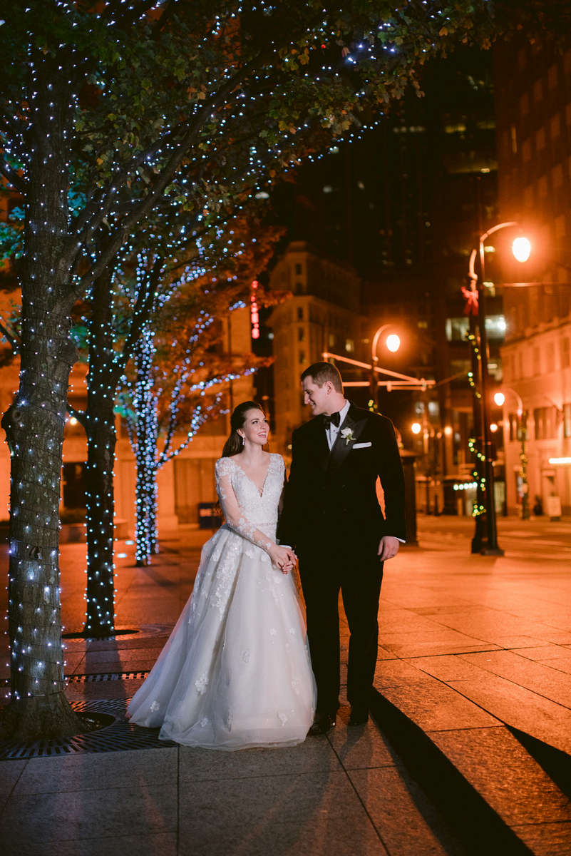 Ritz-Carlton-Wedding-Atlanta-0071