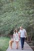 SErenbe-Engagement-Photos-2017-0001