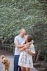 SErenbe-Engagement-Photos-2017-0002
