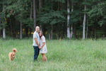 SErenbe-Engagement-Photos-2017-0005