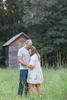 SErenbe-Engagement-Photos-2017-0006