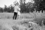 SErenbe-Engagement-Photos-2017-0009